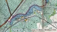 1891-ca-kiessling-grunewald-schlachtensee