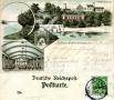 1898-06-23-schloss-schlachtensee-klein