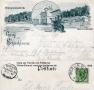 1899-schlachtensee-puttkamer-und-schmide-klein