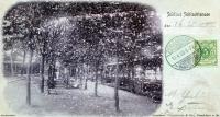 1900-04-16-schloss-schlachtensee-klein
