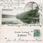 1901-schlachtensee-klein