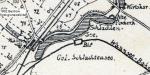 1902-schlachtensee-berdrow