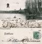 1902-schlachtensee-klein