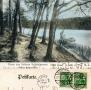 1903-07-27-schlachtensee-a-klein