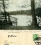 1904-05-15-schlachstensee-a-klein