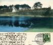 1906-11-16-schlachtensee-klein