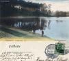 1906-11-28-schlachtensee-klein