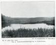 1906-schlachtensee-1907-der-grunewald-bei-berlin-dahl-klein