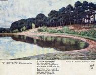 1908-schlachtensee-leistikow-ak-2-klein