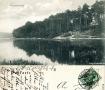 1909-12-03-schlachtensee-klein