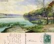 1911-09-27-schlachtensee-klein
