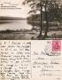 1912-schlachtensee-klein
