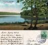 1913-08-04-schlachtensee-klein