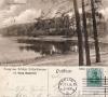 1914-schlachtensee-mit-villa-klein