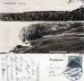 1914-schlachtensee-ostufer-klein