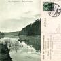 1915-09-11-schlachtensee-klein