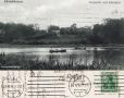 1916-04-16-schlachtensee-mit-bahnhof-klein