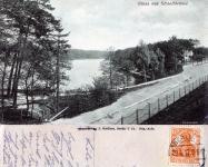 1917-04-29-schlachtensee-klein