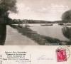 1917-schlachtensee-klein