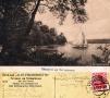 1918-schlachtensee-mit-seegelboot-klein