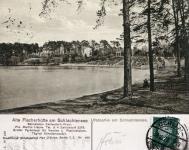 1929-10-28-schlachtensee-klein