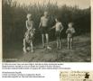 1932-catschpool-schlachtensee-klein