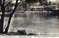 1933-schloss-schlachtensee-klein