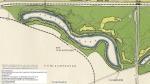 1941-08-waldpark-grunewald-die-baukunst-05c-flaechenplanung-schlachtensee-klein