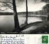 1959-05-06-schlachtensee-klein