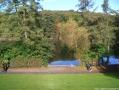 2005-10-16-cimg4347-klein