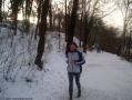 2006-01-01-cimg6460-klein