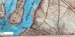 1835-teufelsseegebiet-spandauer-heide