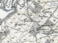 1902-teufelsseegebiet-berdrow