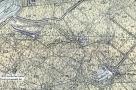 1933-teufelsseegebiet-reichsamt
