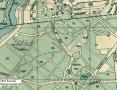 1947-teufelsseegebiet-schwarz