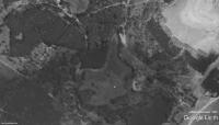 1953-12-00-teufelsfenn-luftbild