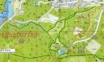 2004-pharus-teufelsseegebiet