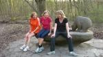 2009-04-09-lg-13-a-klein