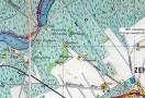 1891-krumm-fenn-waldsee-kiessling