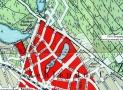 1910-waldsee-straube