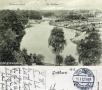 1912-waldsee-klein