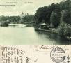 1916-waldsee-klein