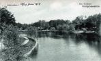 1918-waldsee-klein