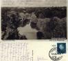 1929-waldseebruecke-klein