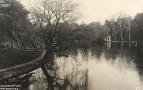 1937-waldsee