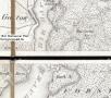 1841-manoeuver-plan