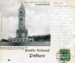 1899-05-28-grunewaldturm