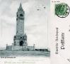 1899-06-15-grunewaldturm-hasselkampf