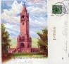 1899-06-24-grunewaldturm-zeichnung-a-klein