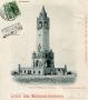 1899-08-14-grunewaldturm-oscar-rothenbuecher-klein
